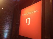 Microsoft Office 2016 TQC證照(台中西屯逢甲僑光)