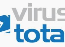 VirusTotal線上掃毒多引擎病毒掃瞄(有29家世界頂級殺軟檢測引擎,不限大小