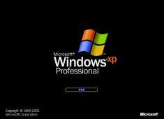 XP續命?微軟:4月8日終止支援,沒有任何改變
