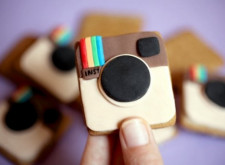 新中國封殺名單,Instagram 從中國大陸 Android 市場下架