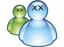 2014 年 10 月 31 日,再見了我們終將逝去的 MSN