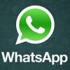 孕婦忘情6小時 罹患「WhatsApp肌腱炎」全球首例