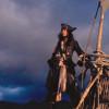 悲觀者抱怨風向,樂觀者靜待風變,領導者調帆整舵。