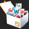 免費軟體350種格式Free Opener 一次打開萬能檔案檢視通用工具