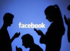 就是戒不掉 回黏臉書4個理由