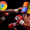 終須一別,Google Chrome 將於 2016 年停止支援 Windows XP
