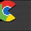 google chrome捨棄分頁,破除記憶體不足被大量占用LAG的問題