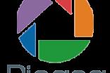 時代終結!Google 宣布正式將關閉 Picasa 服務