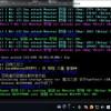 7/17 OpenKore更新RO外掛黑窗 更新檔