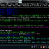 9/1 OpenKoreTW0901更新RO外掛黑窗 更新檔20160901