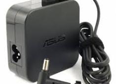 華碩筆電原廠變壓器 方型 90W ASUS X550VC X550CC B451 B451J N55 N56 N550