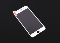 台中逢甲西屯便宜批發iphone(鋼化玻璃)保護貼非imos 康寧