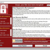 最新漏洞病毒WanaCrypt0r 2.0  Windows XP、7、8、10  勒索病毒全球災情慘重