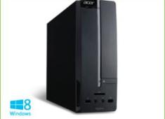 (客人電腦)acer Aspire XC-603 無法讀USB 無法修改 Legacy Mode更新BIOS