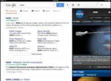 行動裝置App衝擊網路廣告獲利 Google推新策略應戰