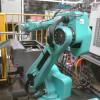取代員工 鴻海Foxbots機器人即將成軍