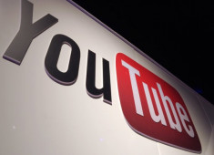 YouTube 終究將 HTML5 改為網頁播放器的預設選項了