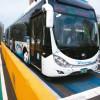 台中BRT公司年底解散 58員工將失業