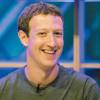 臉書CEO 日賺440萬美元