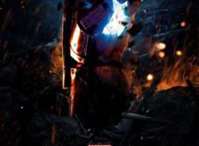 復仇者聯盟2:奧創紀元 預告提前上線