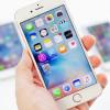 免費三種方法檢查 iPhone 6s 的處理器是優品還是劣品!
