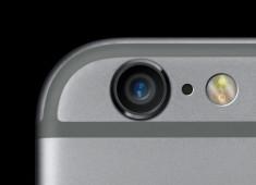 轉【iOS 冷知識】告訴一個你可能不知道的 iPhone 相機使用方法!