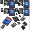 購買Micro SD卡 Class 4 vs Class 10 速度的選擇