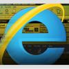 回顧微軟IE流覽器20年成長史
