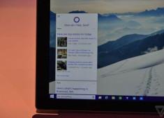 微軟不為盜版提供支援:升級Windows 10後每小時黑屏1次