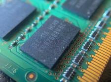 Memtest86+ 測試記憶體是否有問題的軟體工具)使用教學