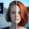 [MAC,Windows]Adobe photoshop CS6 最新修圖編輯軟體 下載安裝(台中逢甲西屯)