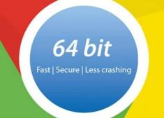 解決Google Chrome 瀏覽器網頁亂碼