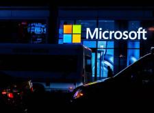 微軟 Windows 10 大更新再爆 Bug!兩大「日常功能」恐受阻