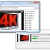 MassTube Free v12.6.0.286 下載影片從 YouTube