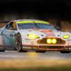 2014年勒芒24小時耐力賽精彩回顧影片 奧斯頓馬汀Vantage GTE 97