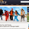 美國第一夫 人提倡 「動起來」 北美青少年網站MoveIt4大受矚目!