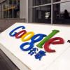 google谷歌行動搜尋市占率下滑