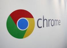9/1起Google Chrome瀏覽器 阻擋停止Flash廣告播放