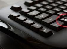 電腦鍵盤上你不知道的秘密