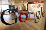 谷歌預留300億 拚海外併購