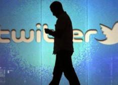 IPO後首公佈財報‧推特虧5億