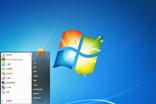 《震撼,Microsoft爆史上最嚴重出包》Windows Vista、7、8與8.1全中獎,安裝更新之後就得要修理或重灌!