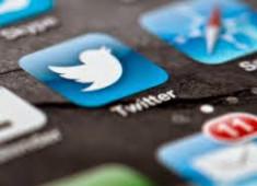 Twitter財報首曝光!營收成長但仍虧損