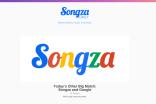 Google買下串流音樂公司Songza