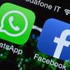 臉書220億美元完成WhatsApp收購併購交易