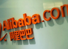 阿里巴巴決定啟動赴美上市事宜 估值上千億美元
