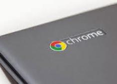 Chromebook 11月在台開賣 開箱