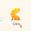 Citrio Browser – 超快超省資源 像google Chrome 瀏覽器,更適合筆電使用。
