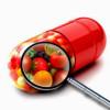 醫生們極不願轉的文章:你缺的不是藥!
