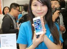 iPhone飆4G 現在可以用了